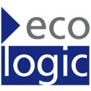 ecologic-institute-squarelogo-1448954514799
