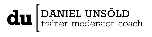 Daniel Unsöld