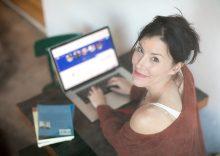 Basis I - Hard- und Software für virtuelle Meetings